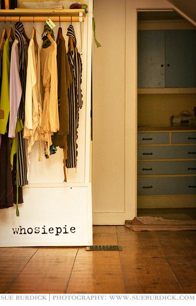 Whosiepieblog1